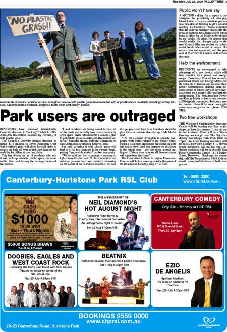 Valley_Times_Page_003